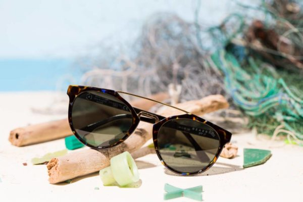 sonnenbrille-sea2see-5