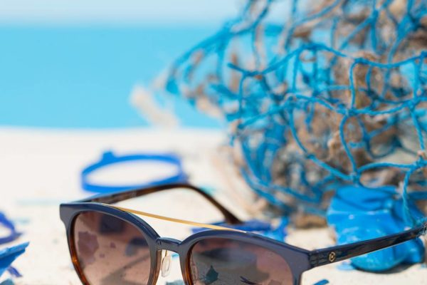 sonnenbrille-sea2see-6